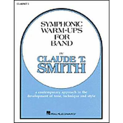 symphonic-warm-ups-for-band