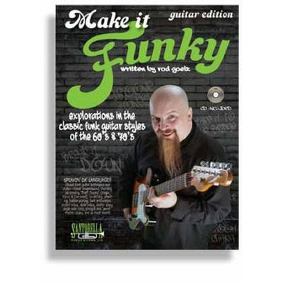 make-it-funky-guitar-edition