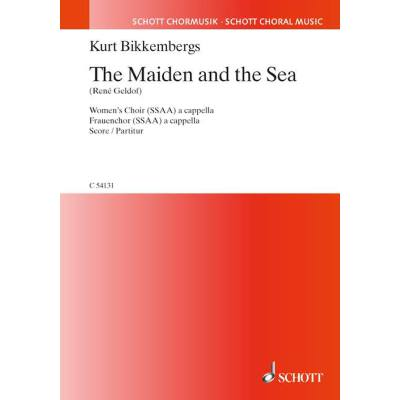 the-maiden-and-the-sea