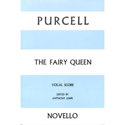 the-fairy-queen