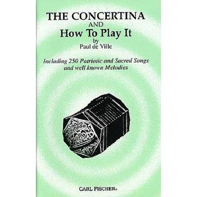concertina-and-how-to-play-it