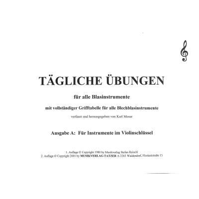 taegliche-uebungen-fuer-alle-blasinstrumente