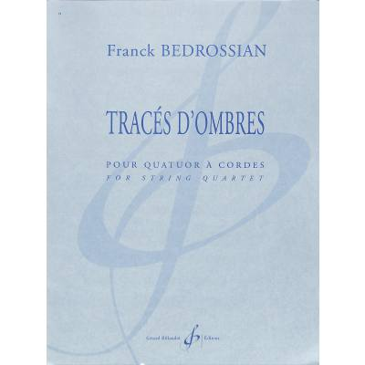 trace-d-ombres