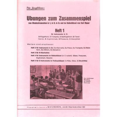uebungen-zum-zusammenspiel-1