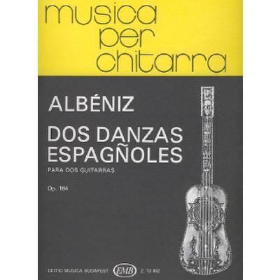 2-danzas-espagnoles-op-164