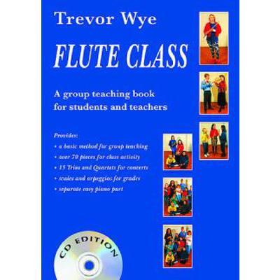 flute-class