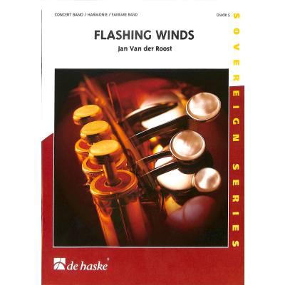 flashing-winds