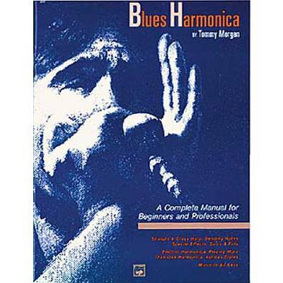 blues-harmonica