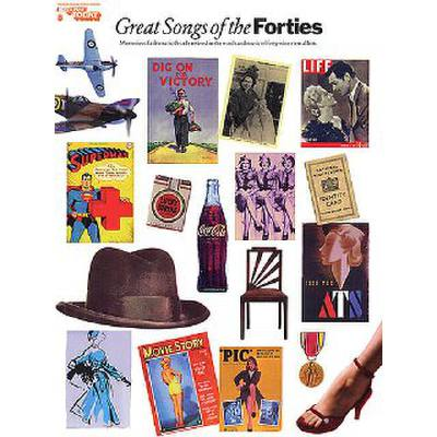 great-songs-of-the-forties