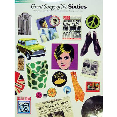 great-songs-of-the-sixties