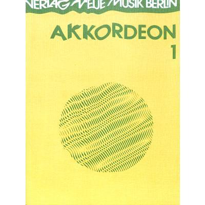 akkordeon-1-vortragsstuecke-