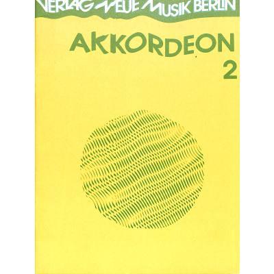 akkordeon-2-vortragsstuecke-