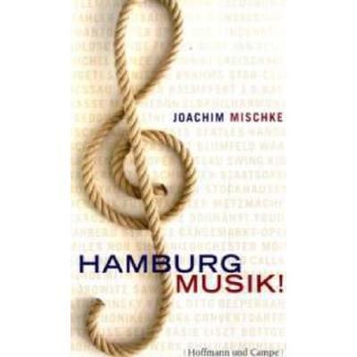 hamburg-musik