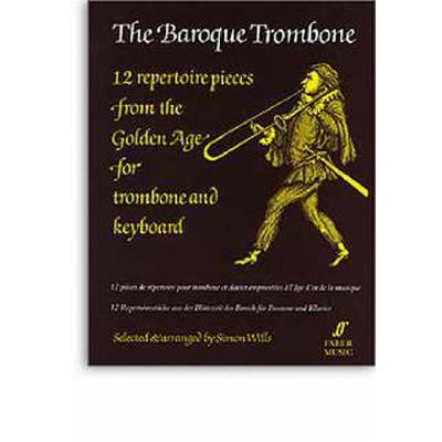 the-baroque-trombone