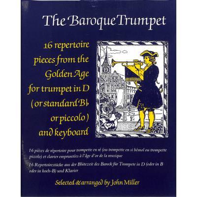 the-baroque-trumpet