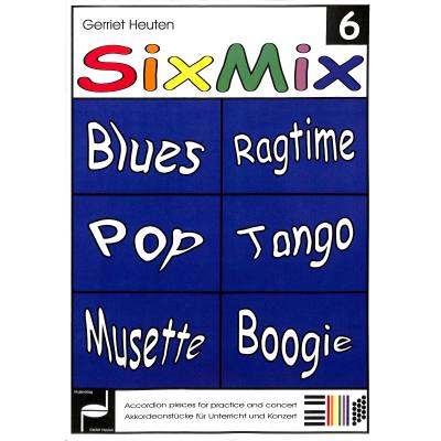 sixmix-6-leicht-mittel