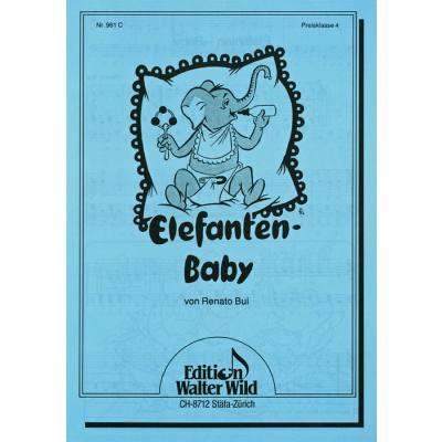elefanten-baby