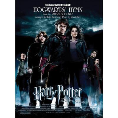 hogwarts-hymn
