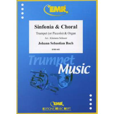 sinfonia-choral