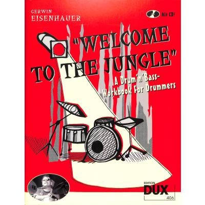 welcome-to-the-jungle-a-drum-n-bass-workbook-for-drummers