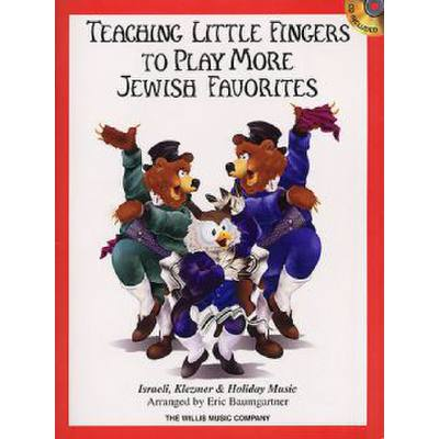 teaching-little-fingers-to-play-more-jewish-favorites