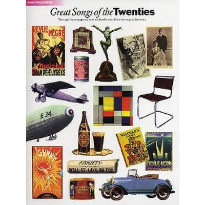 great-songs-of-the-twenties