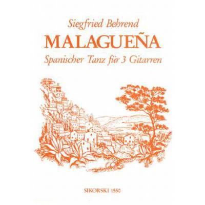 malaguena-spanischer-tanz