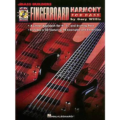 fingerboard-harmony