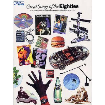 great-songs-of-the-eighties
