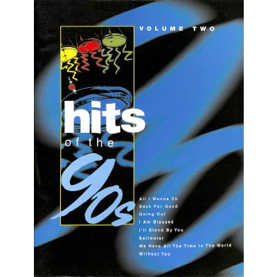 hits-of-the-90-s-bd-2