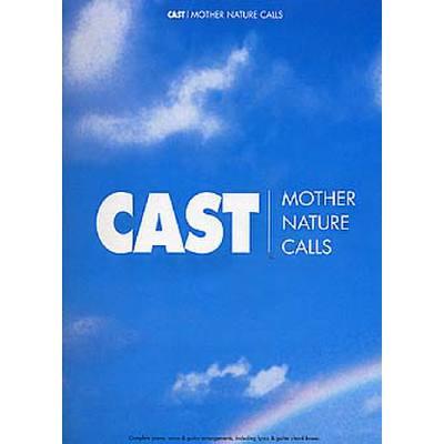 mother-nature-calls