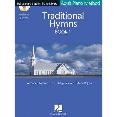 traditional-hymns-1