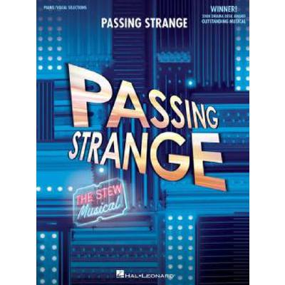 passing-strange