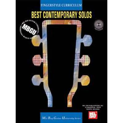 best-contemporary-solos