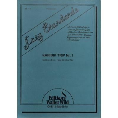 karibik-trip-nr-1