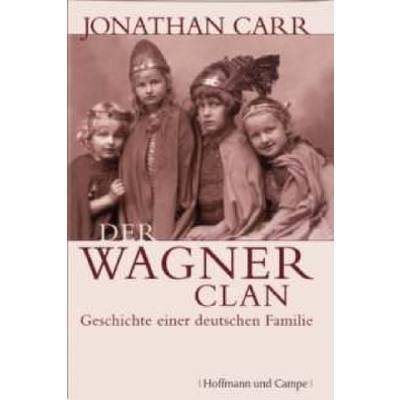 der-wagner-clan