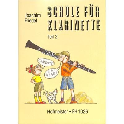 klarinette-na-klar-2