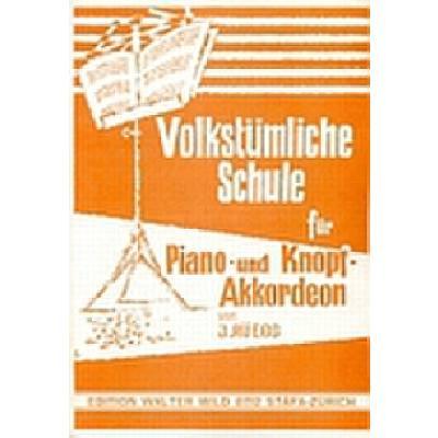 volkstuemliche-schule-fur-piano-und-knopf-akkordeon