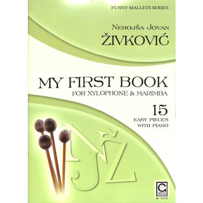 funny-mallets-1-my-first-book-for-xylophone-marimba
