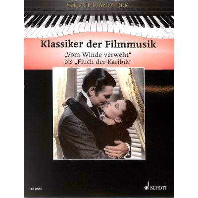 klassiker-der-filmmusik-vom-winde-verweht-bis-fluch-der-karibik