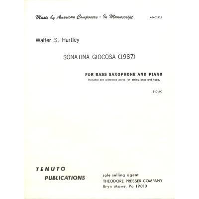JESUS BLEIBET MEINE FREUDE (KANTATE BWV 147)