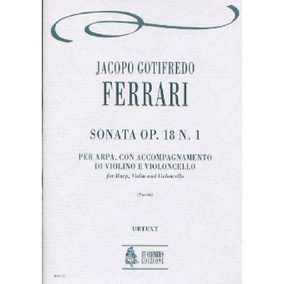 sonate-op-18-1
