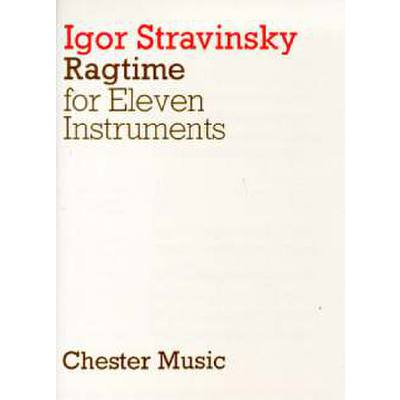 ragtime-for-11-instruments