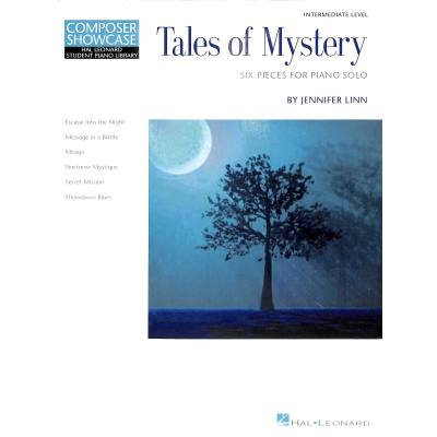 tales-of-mystery