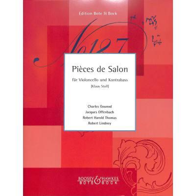 pieces-de-salon