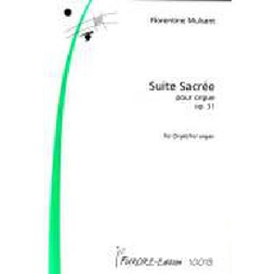 suite-sacree-por-orgue