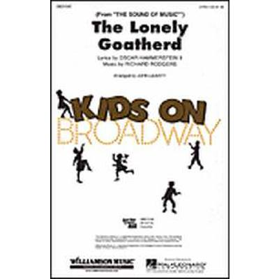 the-lonely-goatherd-aus-sound-of-music-