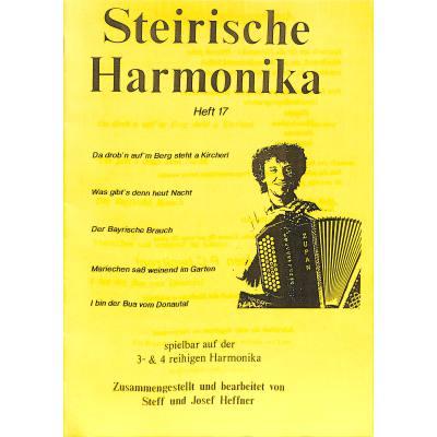 steirische-harmonika-17