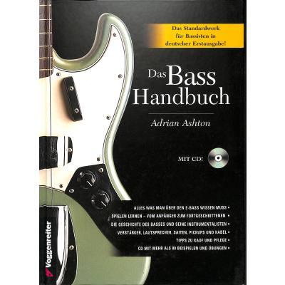 das-bass-handbuch