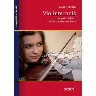 violintechnik-historische-schulen-und-methoden-von-heute